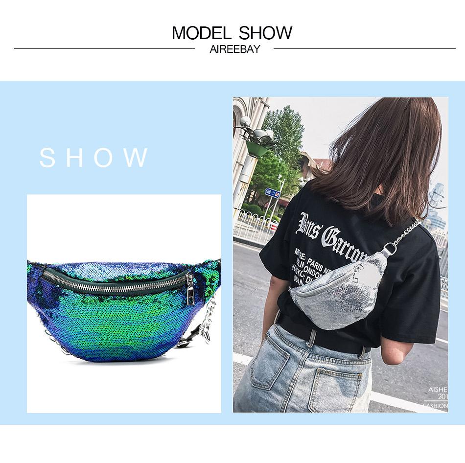 03--MODEL-SHOW_01