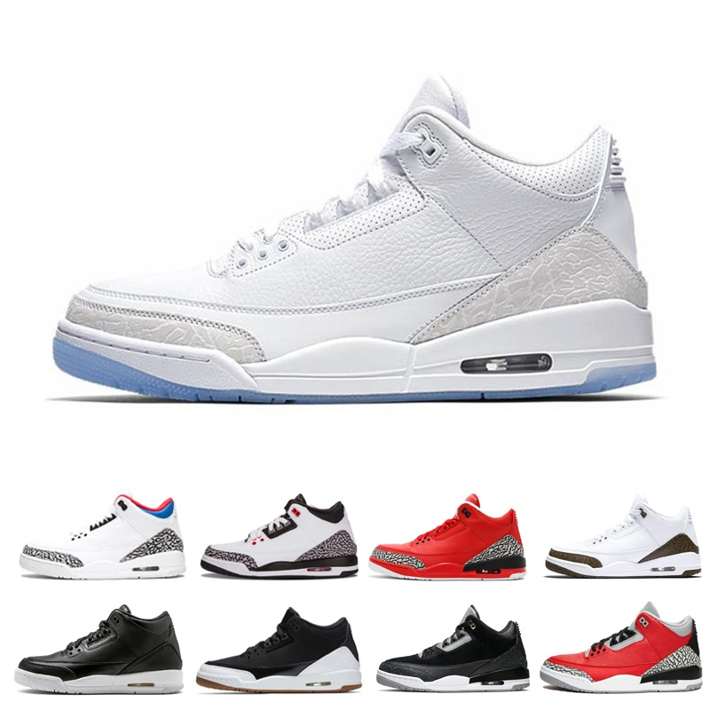 Discount Cyber Monday Basketball Shoes