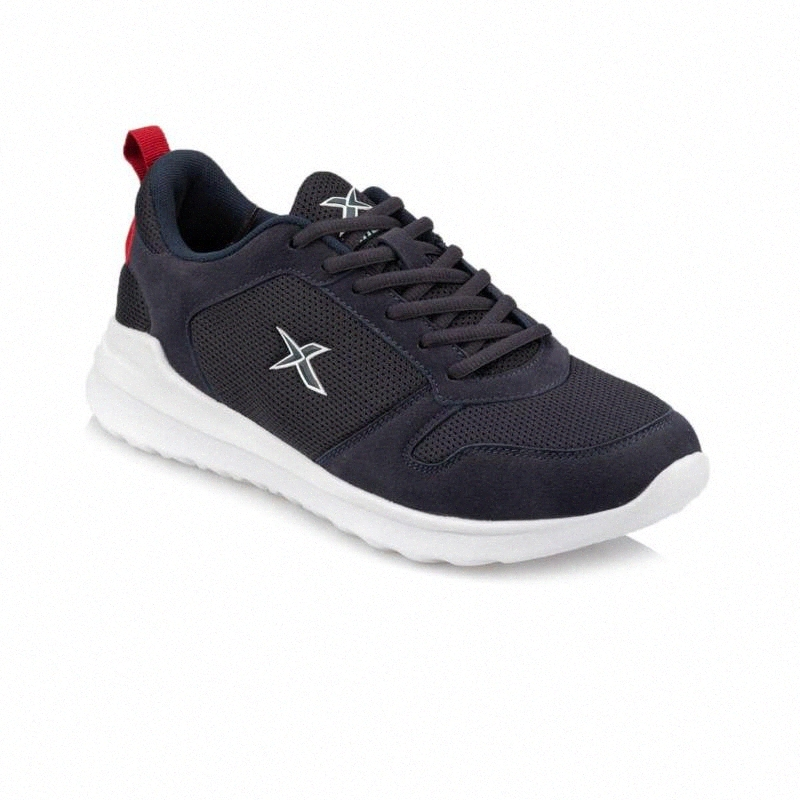 Action Shoes 2020 on Sale at DHgate