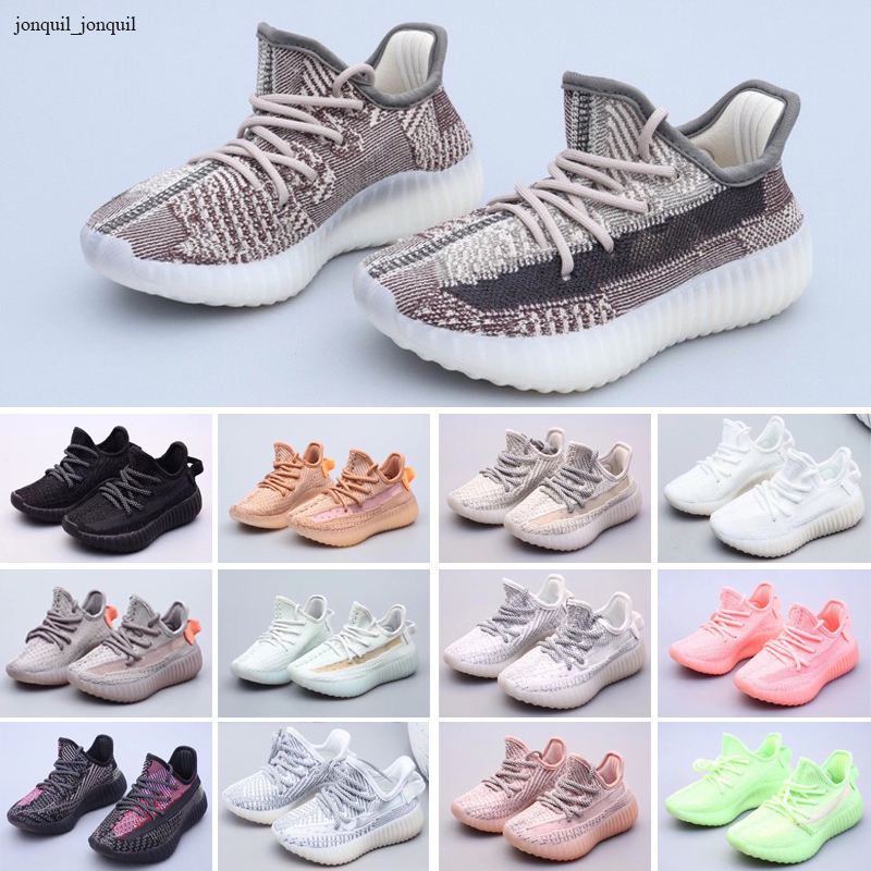 Air Sports Shoes Price Online Shopping