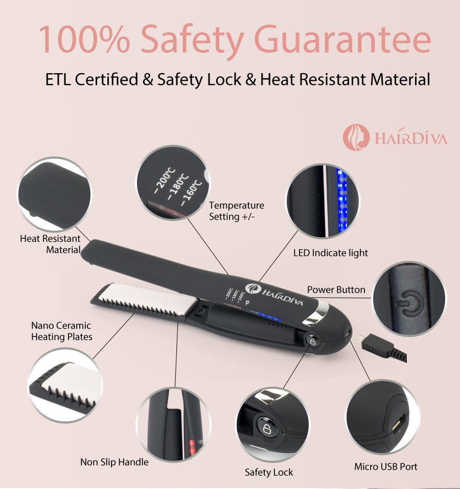 100% Safety Guarantee,UL & MSDS Certificated Lithium Battery