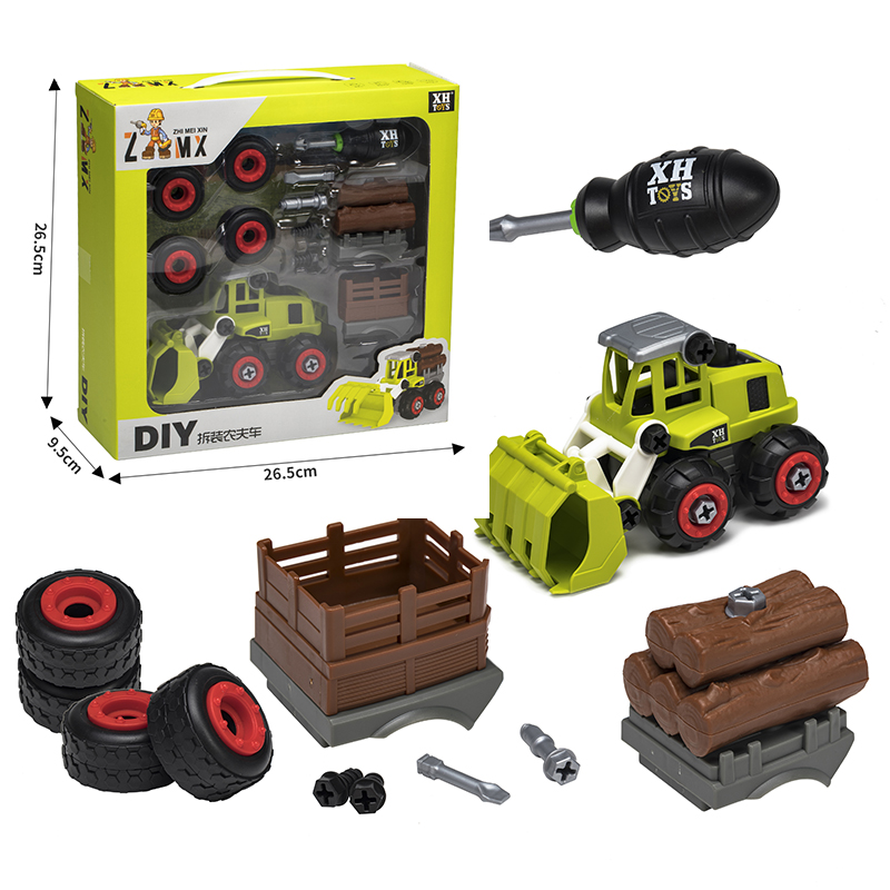 Nut-Disassembly-Loading-Unloading-Engineering-Truck-Excavator-Bulldozer-Child-Screw-Boy-Creative-Tool-Education-Toy-Car (2)