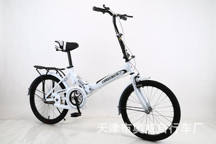 E80A2058