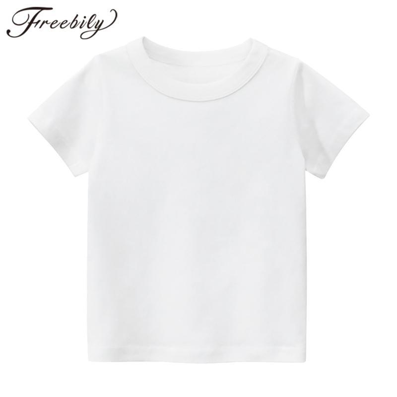 AP.Room Boys and Girls Teens Short Sleeve T-Shirt Lazarbeam Fashion and Elegant Style White