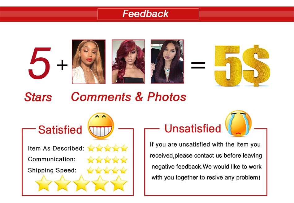 1-feedback Time