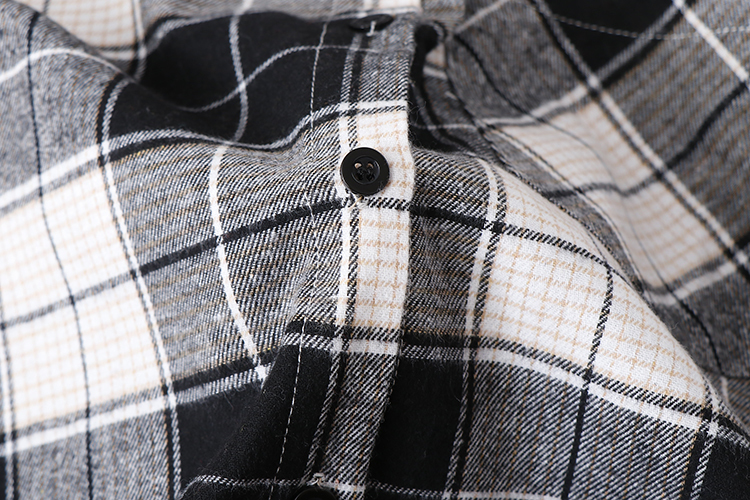 Plaid-Shirt-Oversize-Women-Fashion-Women-Blouse-Long-Sleeve-Print-Shirt-Loose-Cotton-Top-Plaid-Shirt (5)