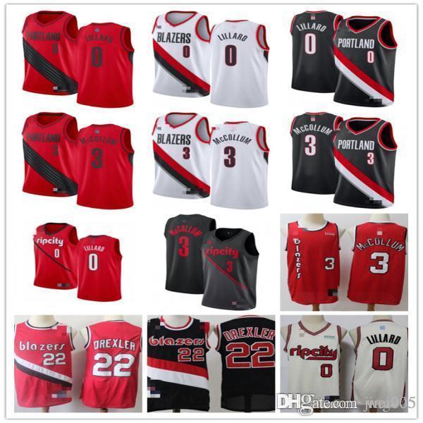Damian Lillard Jersey Online Shopping Buy Damian Lillard Jersey At Dhgate Com