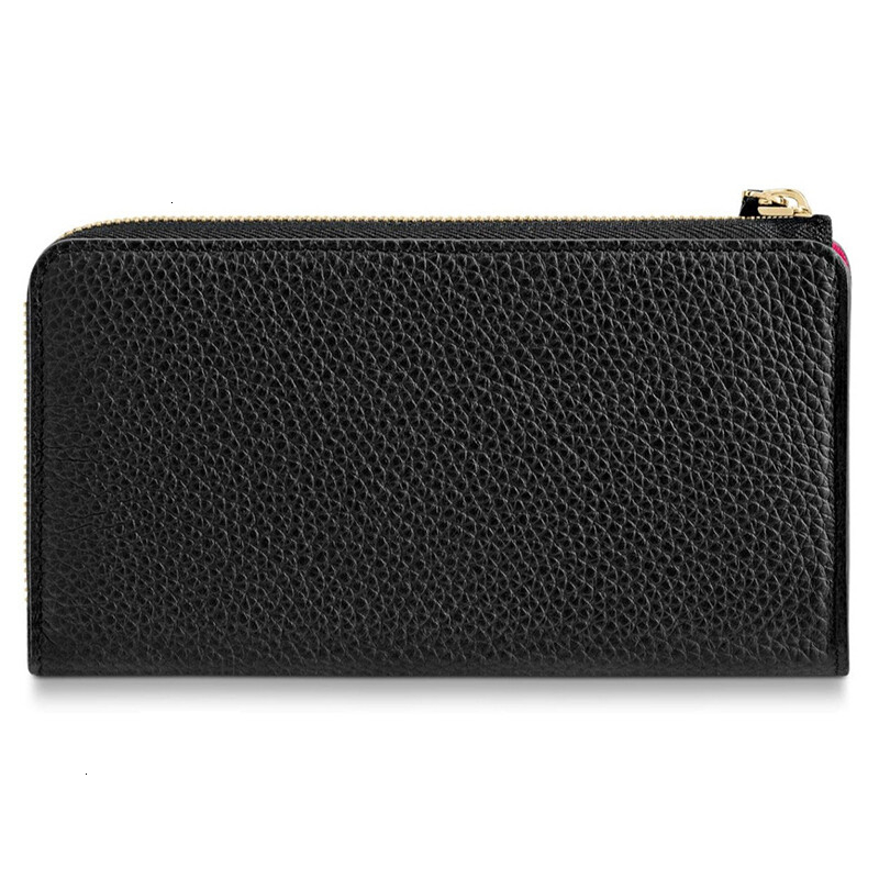 /  handbags COMETE leather wallet hand take change card package long wallet M63102