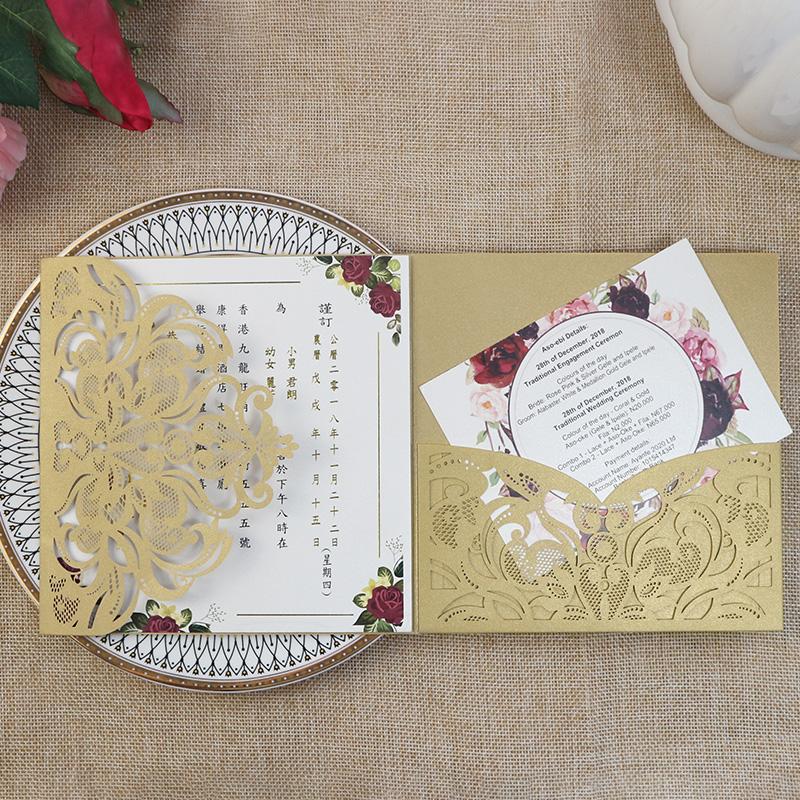 Vente En Gros Cartes D Anniversaire De Mariage Gratuites En Vrac De Meilleur Cartes D Anniversaire De Mariage Gratuites Grossistes Dhgate Mobile