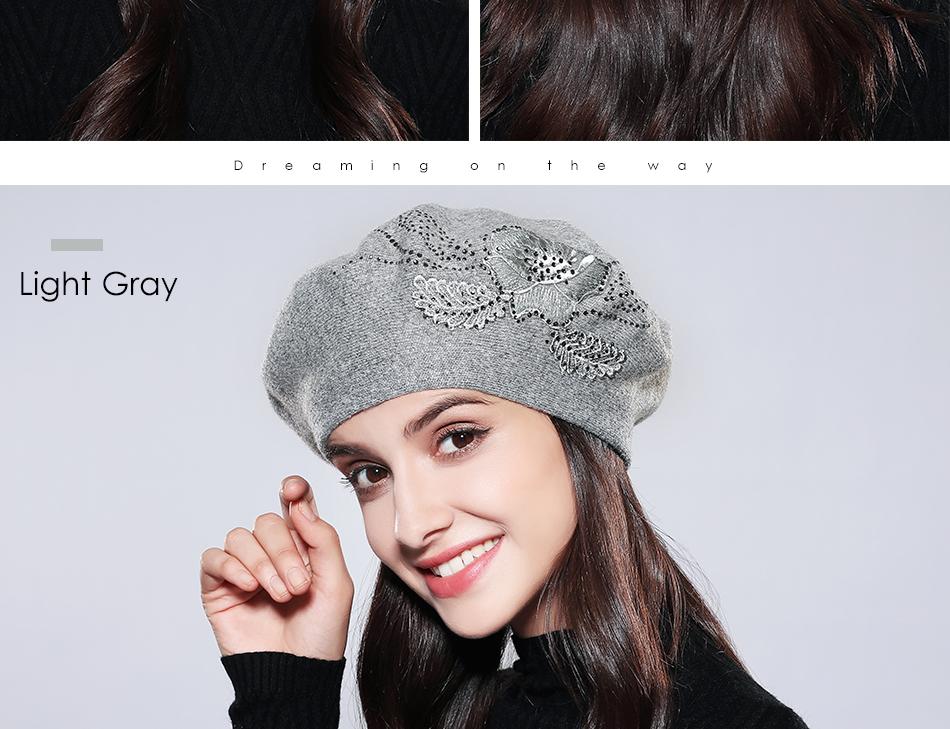 bonnet femme MZ741 (15)