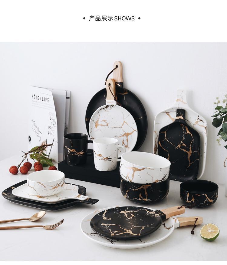 Ceramic-tableware_05