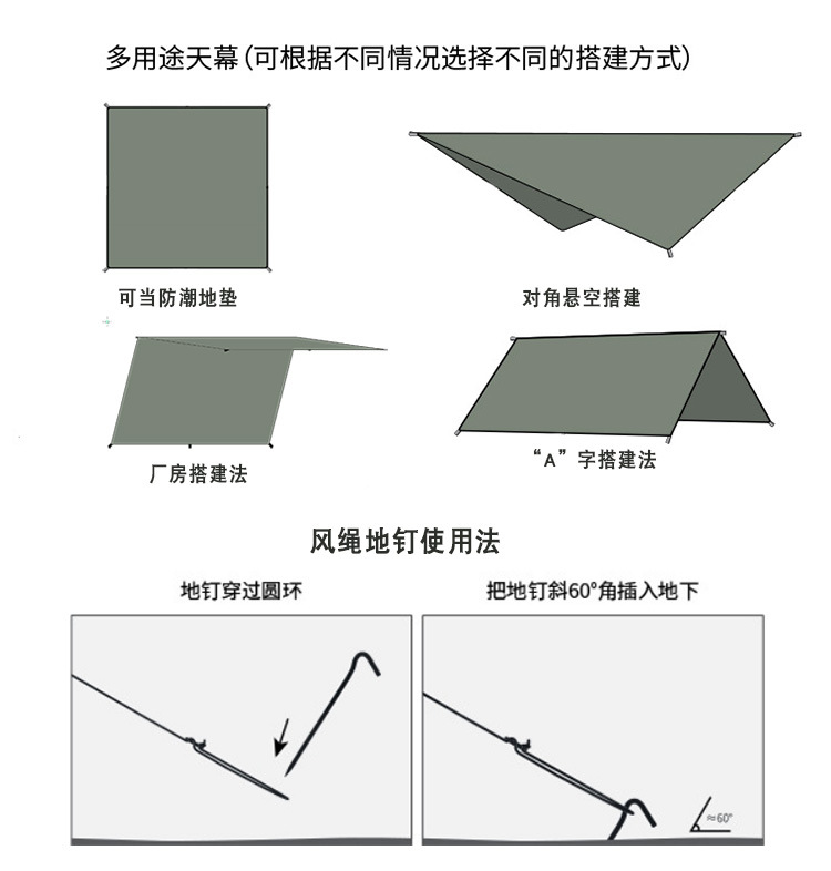 Schematic Diagram of Sky Curtain Construction Method.jpg