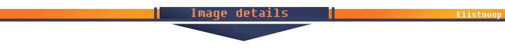 iamge detailsCross Bar