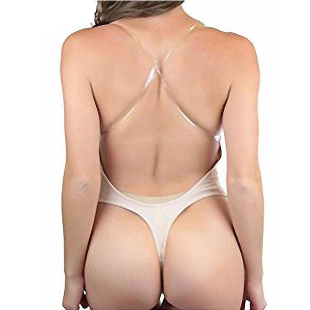 Slimming Underwear (7)