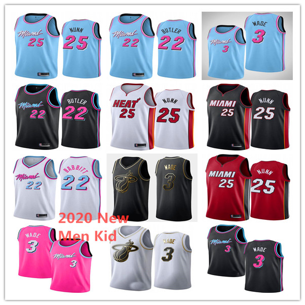 Wholesale Heat Jersey White Buy Cheap In Bulk From China Suppliers With Coupon Dhgate Com