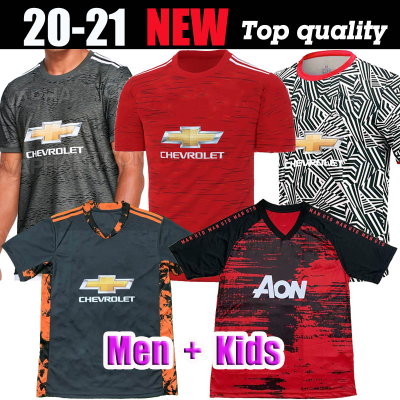 Wholesale Best Man Utd Shorts For Single S Day Sales 2020 From Dhgate