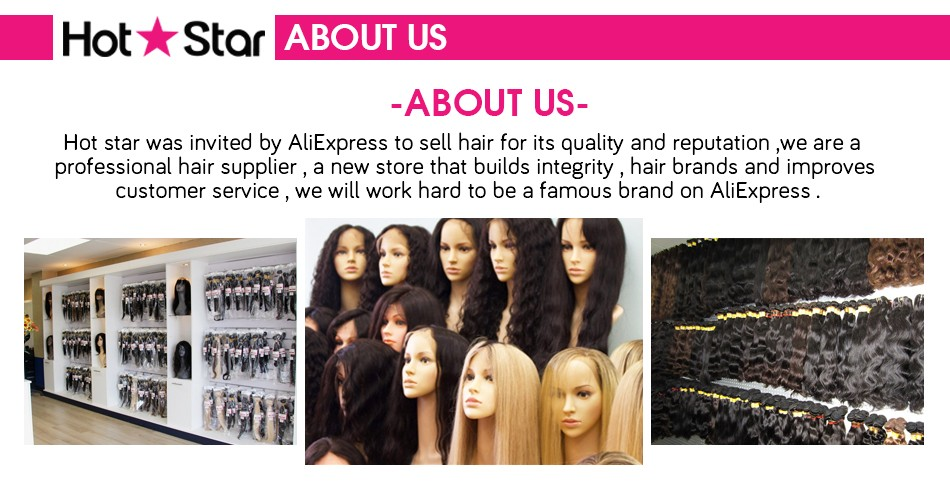 about us(1)