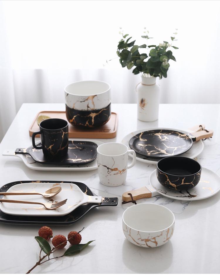 Ceramic-tableware_01