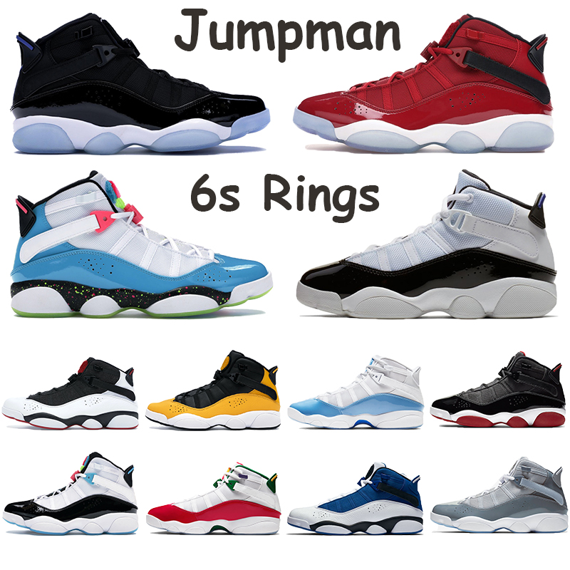 Wholesale Team Basketball Shoes in Bulk