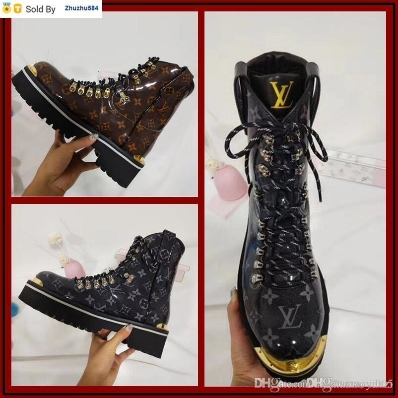 high ankle sneakers for mens