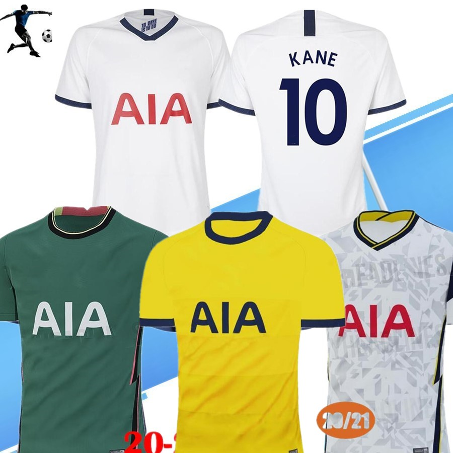 Wholesale Jersey Spurs Buy Cheap In Bulk From China Suppliers With Coupon Dhgate Com