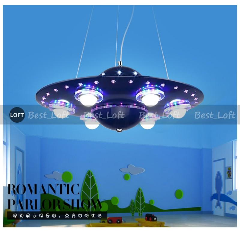 Buy Led Light Room Ideas Online Shopping At Dhgate Com