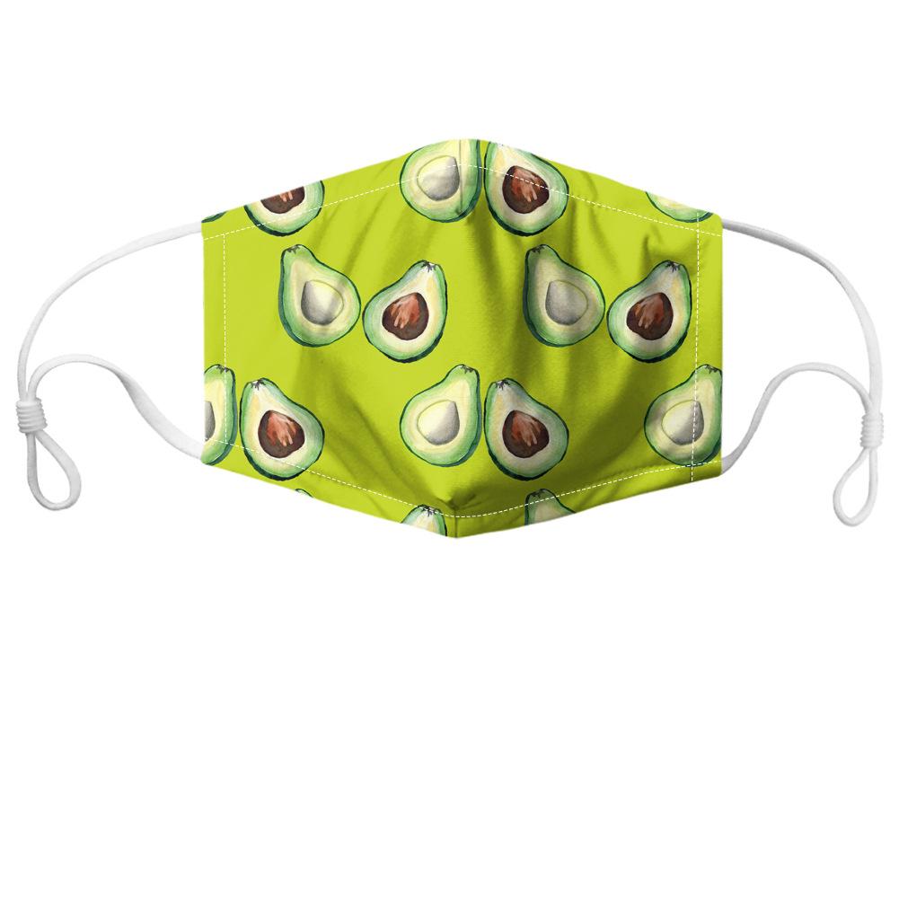 VX-KZ-Fruit64.jpg