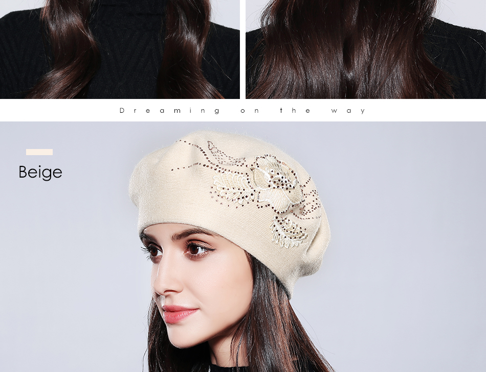bonnet femme MZ741 (13)