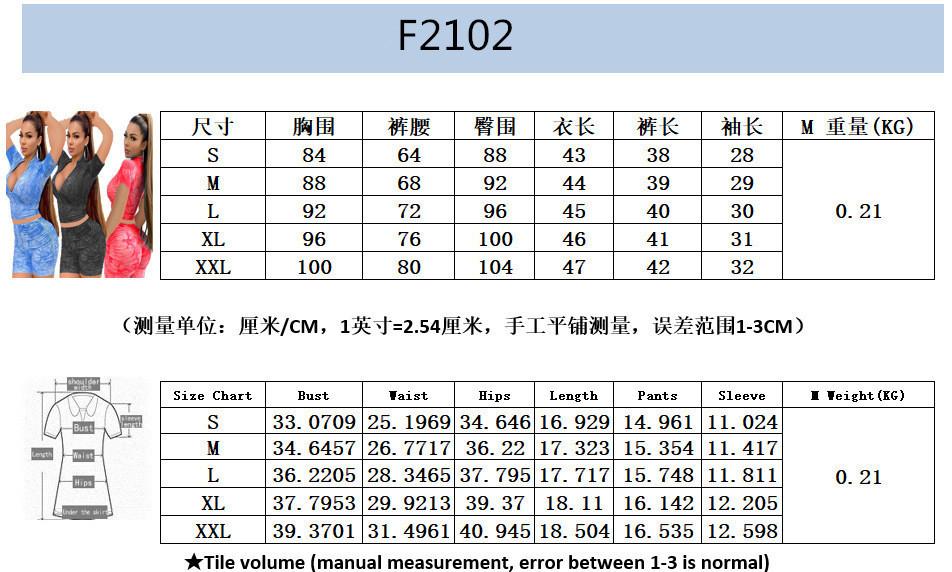 h2+Xif2nxdR3mZ01XMtnQDsZvRc26muB/djN
