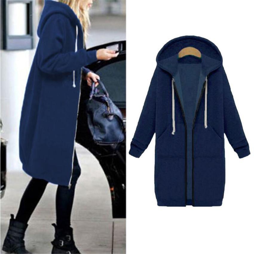 hoodie (8)