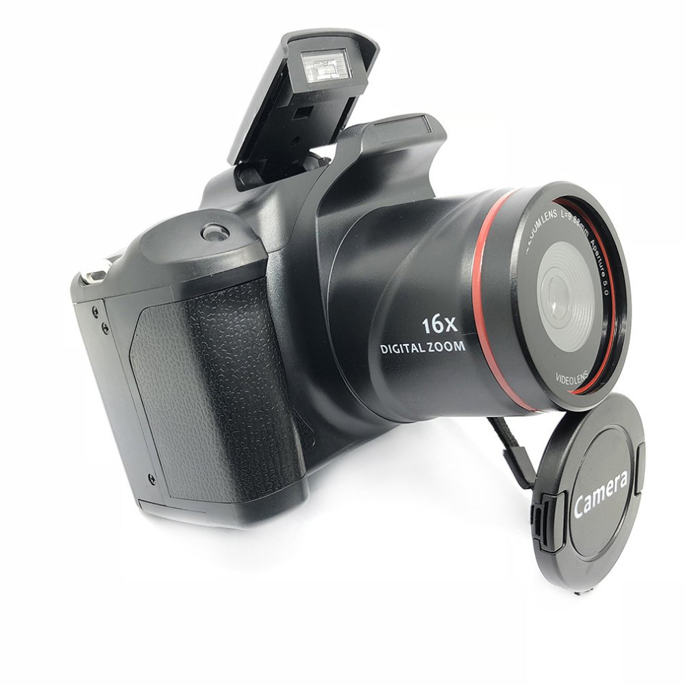 XD5082100-C-6-1