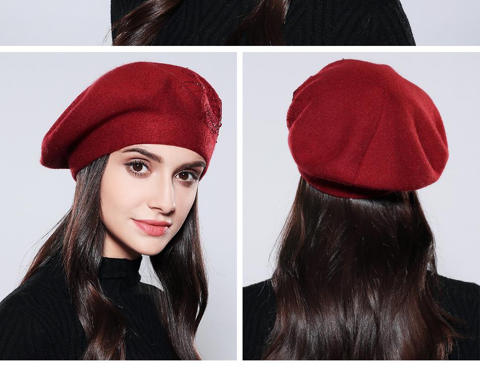 bonnet femme MZ741 (20)