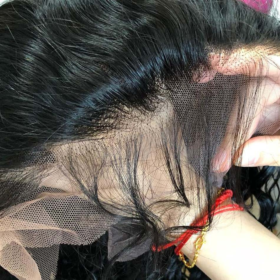 Rosabeauty-Body-Wave-360-Lace-Front-Human-Hair-Wigs-Peruvian-Virgin-Preplucked-Hair-13x6-Frontal-Deep