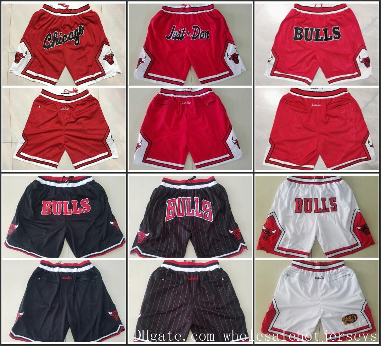 Discount Stitched Nba Jerseys