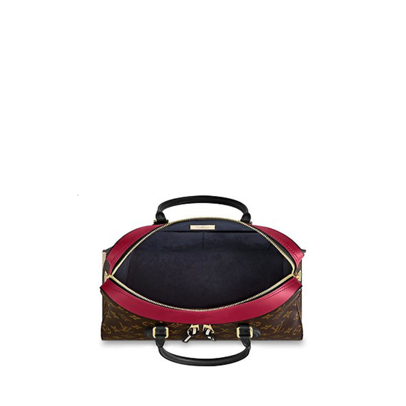 /  shoulder bag scheduled goods 2-3 weeks after delivery M44328