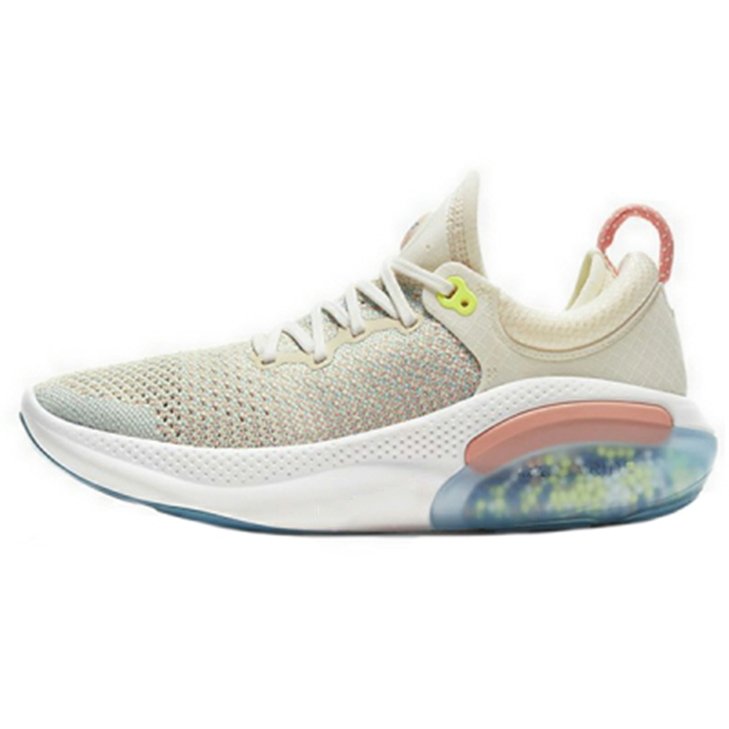 New sneakers women joyride Men's and women's running shoes women's shoes summer breathable particle flying line leisure sMQj#