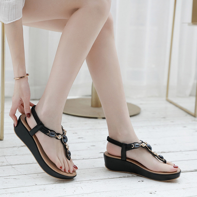 Type Flats Sandals Online Shopping Buy Type Flats Sandals At Dhgate Com