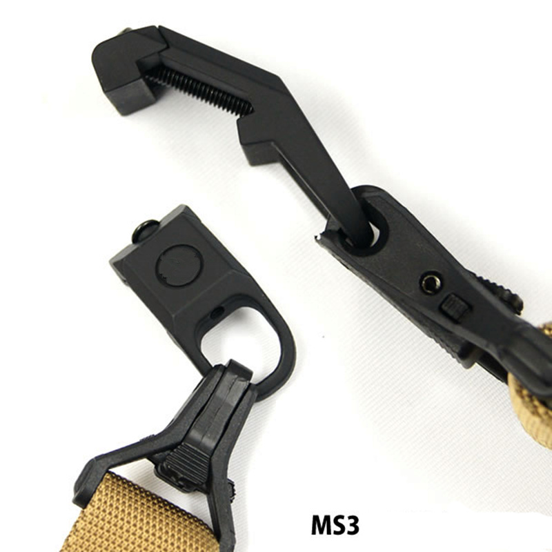 EX711 (4)