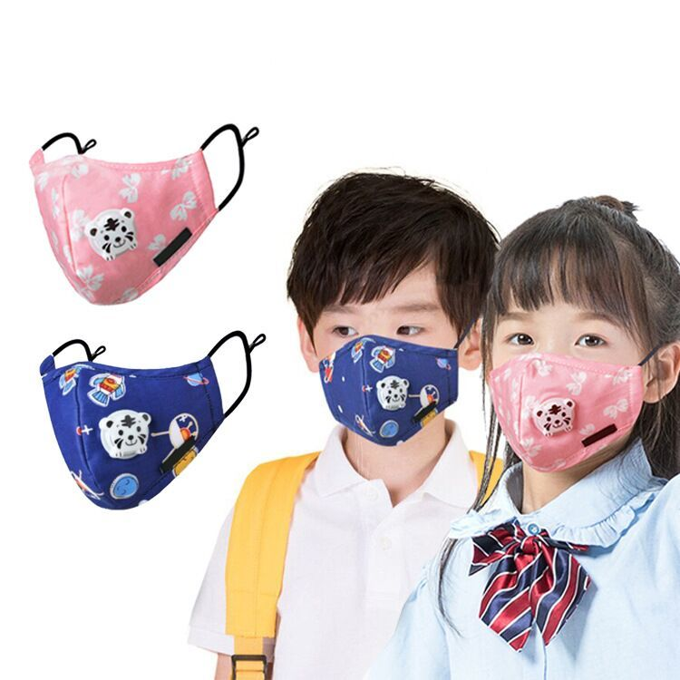 faceshield cloth cotton reusable washable face masks facemask kids masks mask with valve kids face shields mask filter ppe face mask cover