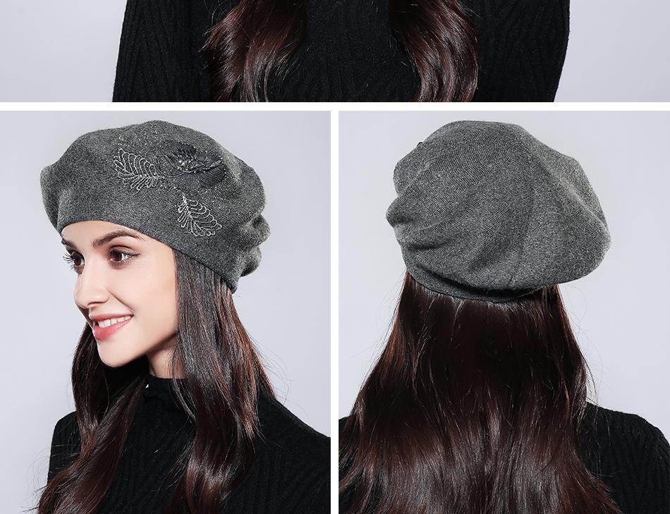 bonnet femme MZ741 (18)