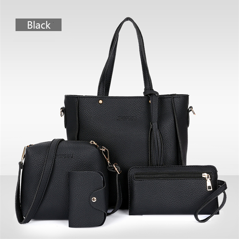 black_4