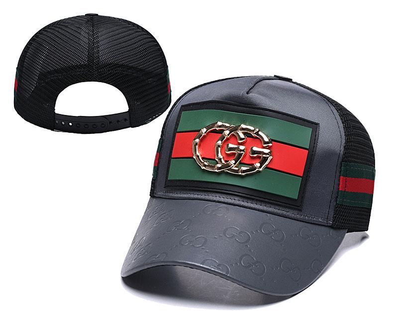 Mens Womens Miller-Genuine-Draft-MGD-Logo Cap Cool Cowboy Hats Outdoor Caps Denim