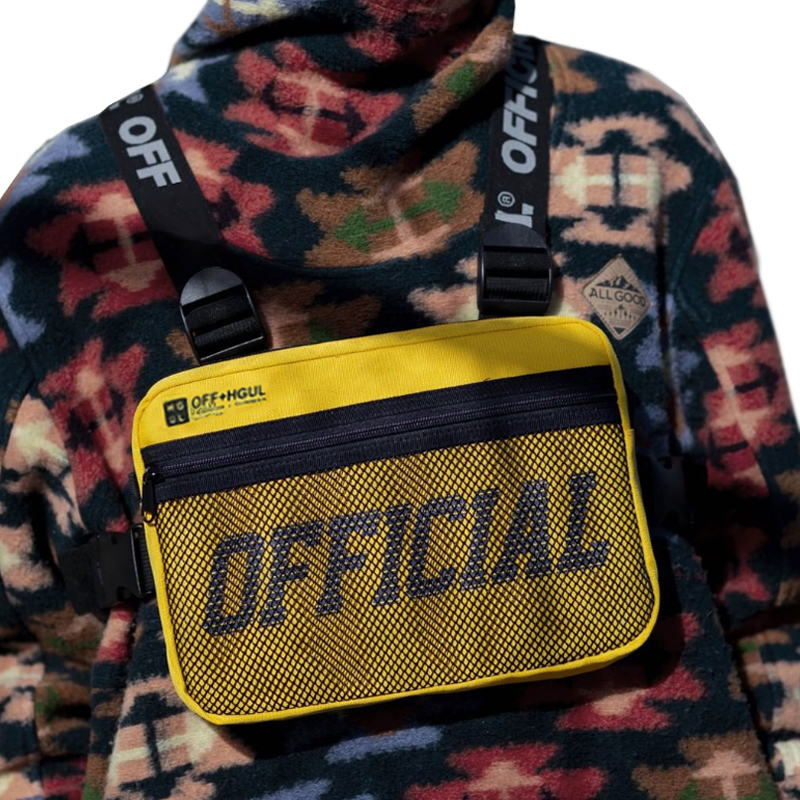 Fashion-Streetwear-Men-Hip-Hop-Chest-Bag-Women-Tactical-Two-Shoulder-Strap-Chest-Pack-Trendy-Style (5)