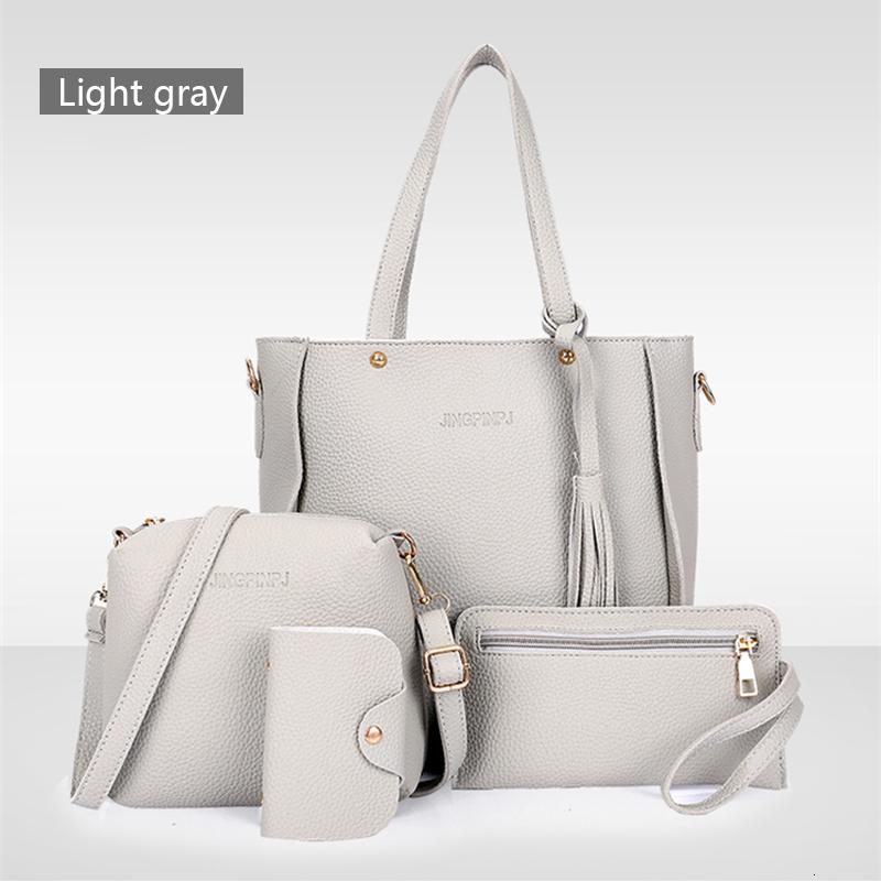light grey_7