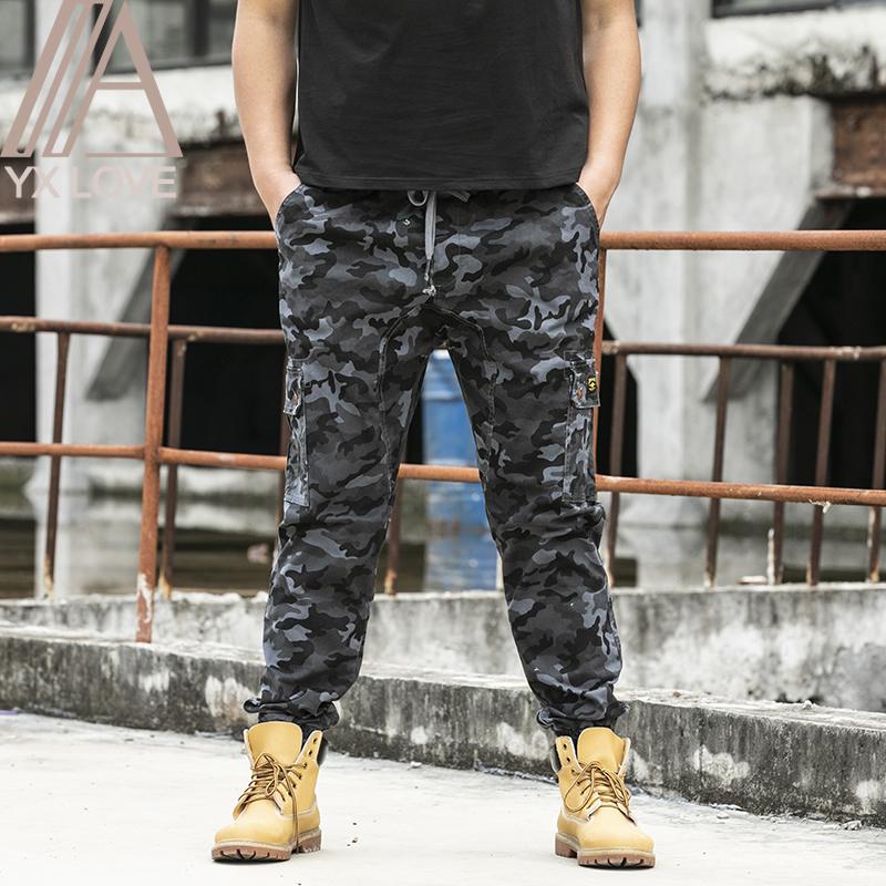 Discount Punk Hip Hop Clothing | Punk Hip Hop Clothing 2020 on ...