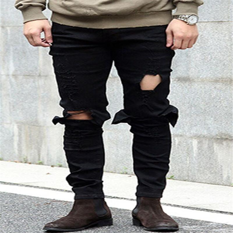 biker jeans 1816_