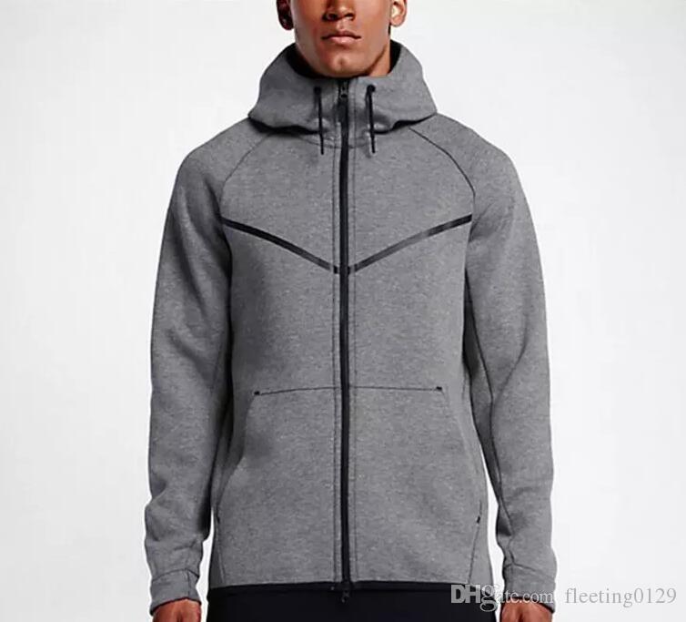 Wholesale Custom Tech Fleece Hoodie Buy Cheap Oversize Tech Fleece Hoodie 2020 On Sale In Bulk From Chinese Wholesalers Dhgate Com
