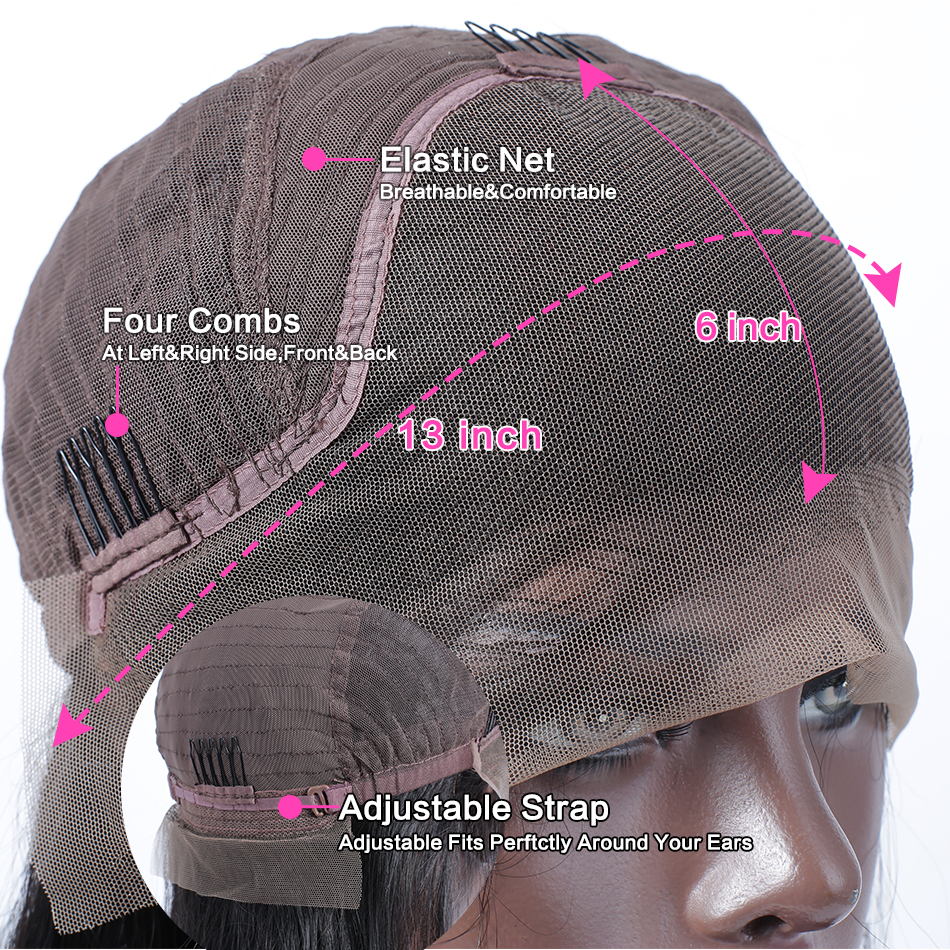 360-lace-frontal-wig-ST.jpg88
