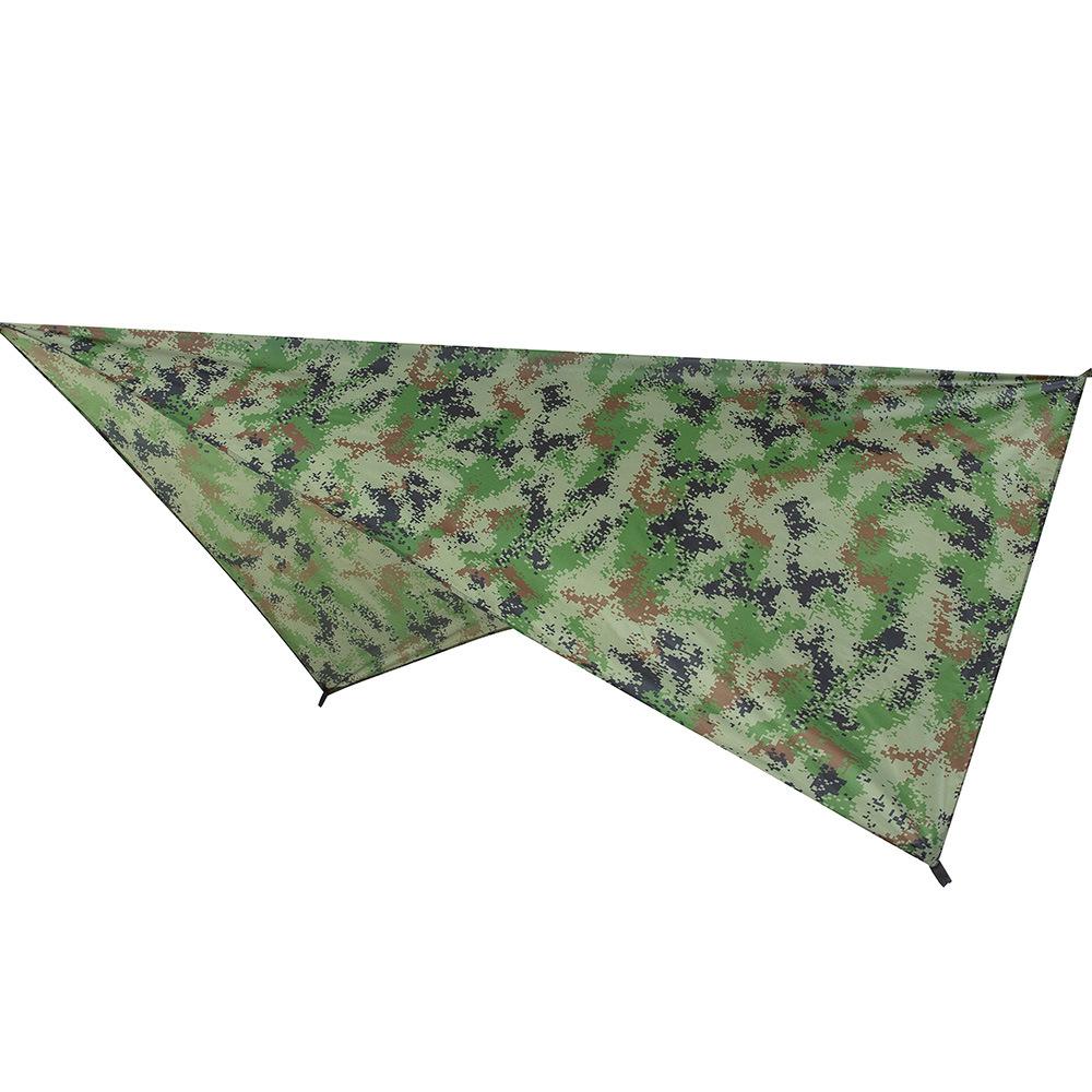 230-140Camouflage1000-1.jpg