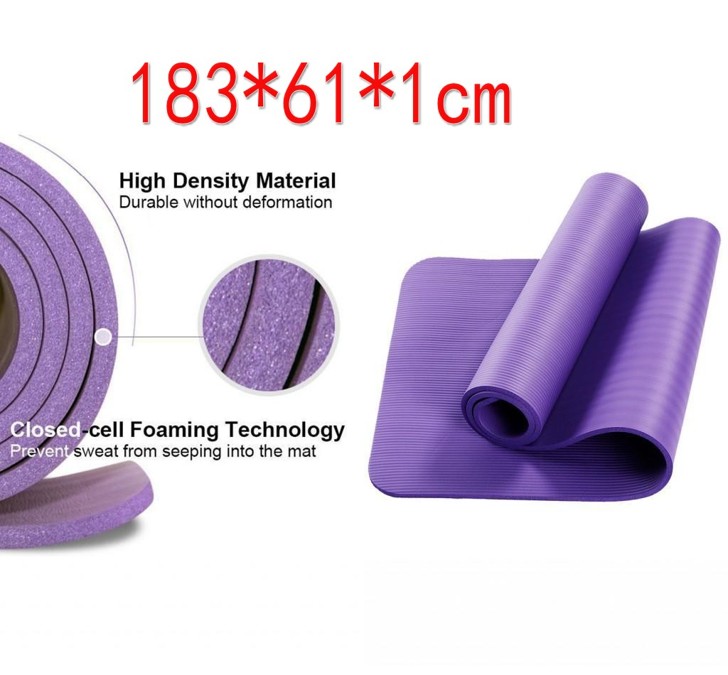Wholesale Outdoor Exercise Mats Buy Cheap In Bulk From China Suppliers With Coupon Dhgate Com